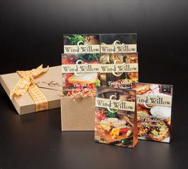 WW Savory Cheeseball 6-pk Gift