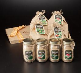Pickle Lover's Gift Pack
