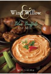 Blue Buffalo Dip Mix
