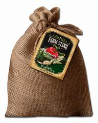 Farm Stand Rosemary Bell Pickle Mix Refill Bag