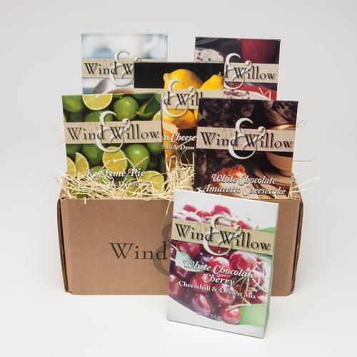 WW Sweet 6-pk Gift