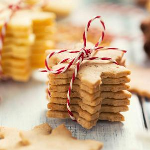 Almond Sugar Cookie Recipe